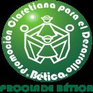 2proclade-betica