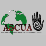 ASCUA.png