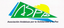 ASPA.png