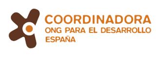 coordinadora-estatal