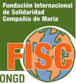 fundación internacional solidaria compañía de maría