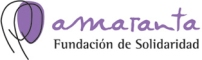 fundacion-amaranta-logotipo