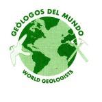 geologos-del-mundo