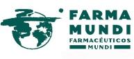 logo_farmamundi