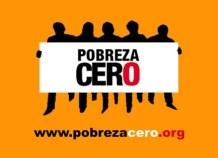 pobreza-cero