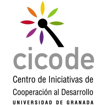 CICODE CONGRA