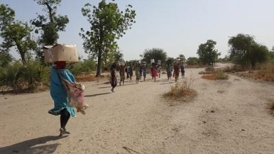 sudan-msf