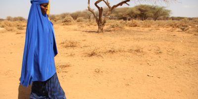 SOMALIA CONGRA