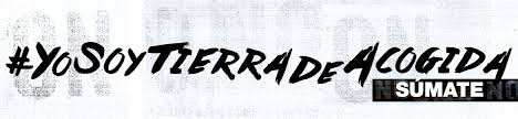 YO SOY TIERRA CONGRA