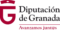 Diputación CONGRA